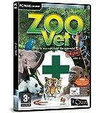 Zoo Vet (PC)