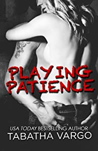 Playing Patience (Blow Hole Boys)