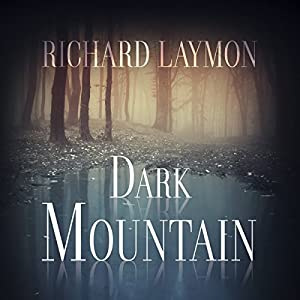 Dark Mountain Audiobook