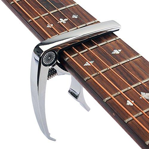 SUPVOX-Quick-Change-Guitar-Capo-Tune-Clamp-Key-Trigger-Capo-Clip-on-Tuner-for-Acoustic-Electric-Guitar-Ukulele-Mandolin-Banjo-Parts