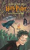 Harry Potter und die Heiligtümer des Todes (Buch 7)