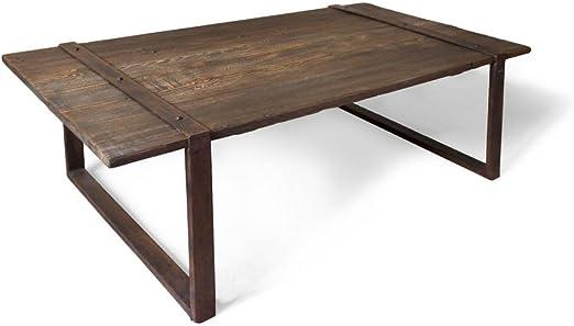 pib - Mesas de Centro de Salon - Mesa de Centro de diseño ...