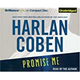 Promise Me(CD)(Unabr.)