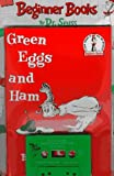 Green Eggs and Ham, Dr. Seuss, 0394892208