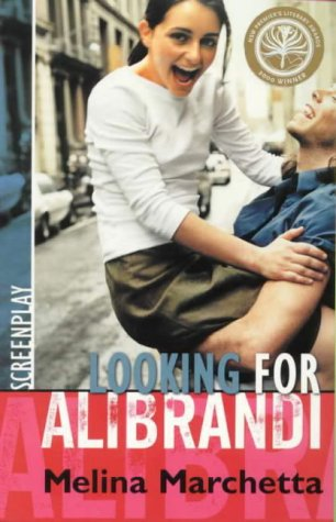 Looking for Alibrandi (2000) | Stay At Home Mum