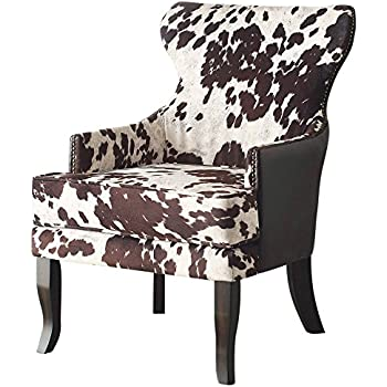 Super Amazon Com Porter Designs Ac555 Wrangler Leather Cow Ocoug Best Dining Table And Chair Ideas Images Ocougorg