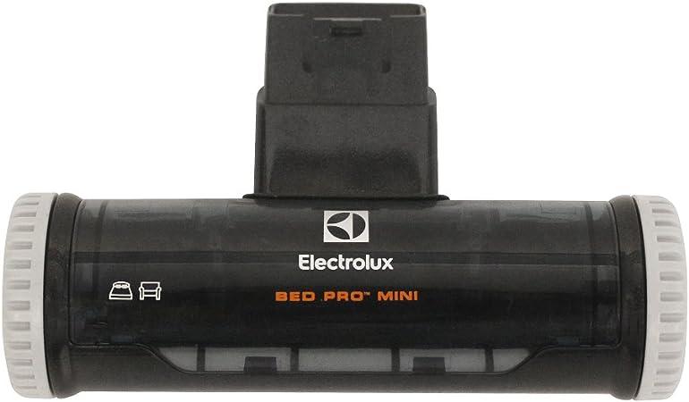 Electrolux Bed Pro Mini ZE125 Cepillo Especial para colchones y sofás Compatible con Las aspiradoras ErgoRápido y Rápido: Amazon.es: Hogar