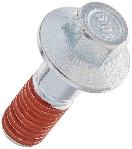 Dorman 14007 Caliper Bolt ()