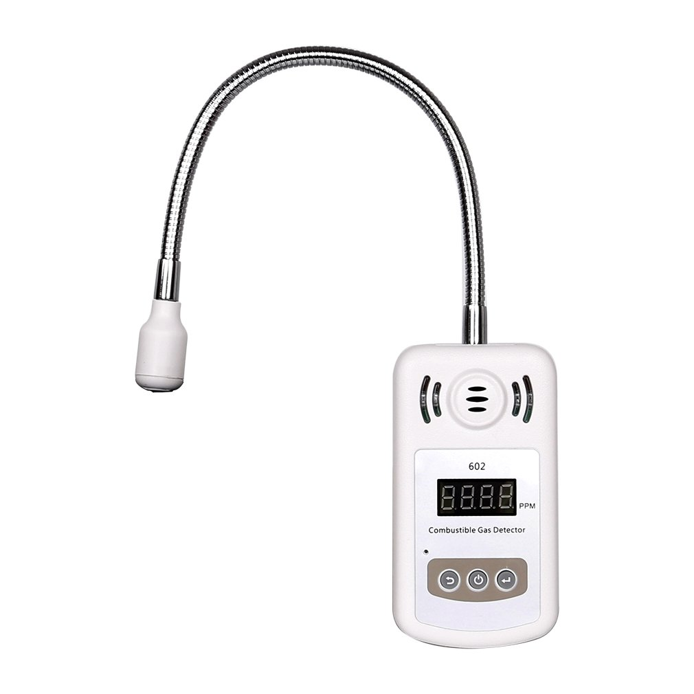 best rated in gas detectors  u0026 alarms  u0026 helpful customer reviews