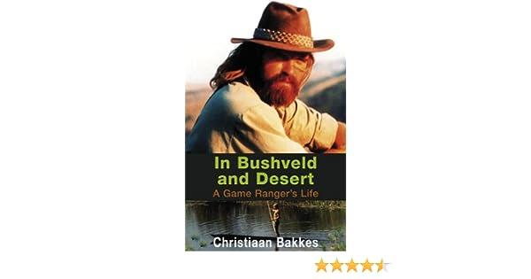 christiaan bakkes biography channel
