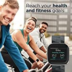 Fitbit-Versa-2-Special-Edition-Health-Fitness-Smartwatch-with-Voice-Control-Sleep-Score-Music-SE-Smoke-Woven-with-Alexa-built-in