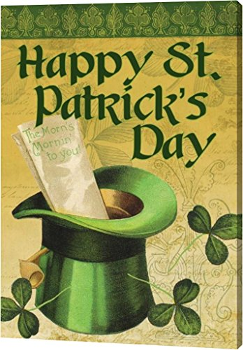 Happy St. Patricks Day by Tammy Apple - 23
