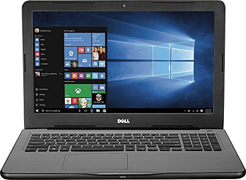 Dell Bluetooth Mobile Workstation - 6
