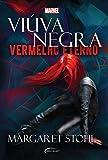 Viúva Negra: Vermelho eterno