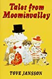 Tales from Moominvalley, Tove Jansson, 0374373795