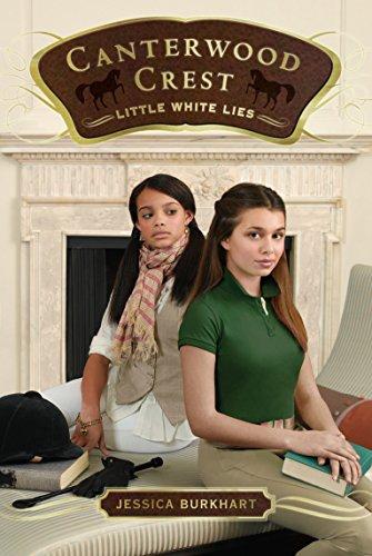 little-white-lies-canterwood-crest
