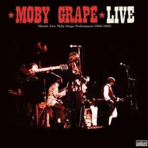 moby grape sundazed - 6