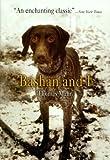 Bashan and I, Thomas Mann, 0812218337