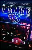 Prime: A Novel