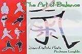 The Art of Balance, Ambrose Loughlin, 1880090341