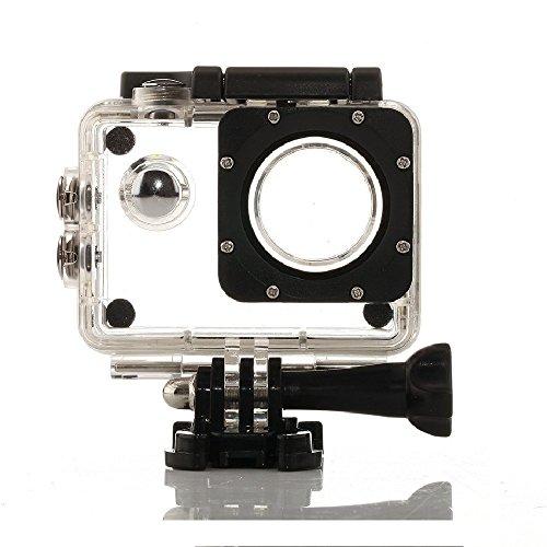VVHOOY Waterproof Underwater Housing Lightdow product image