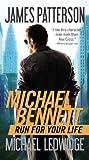 Run for Your Life (Michael Bennett)