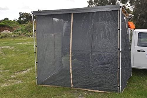 Front Runner Easy-Out Awning Mosquito Net 2.5M