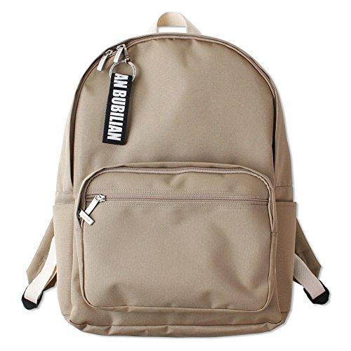Best Backpack Brands - 2