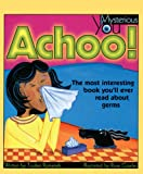 Achoo!, Trudee Romanek, 0613844165