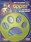 FurZapper 2-PACK- Pet Hair Remover For Laundry