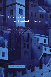 Perspective as Symbolic Form