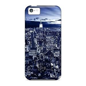 Diy design iphone 6 (4.7) case, Cute Appearance Cover/tpu Saya No Uta Case For iPhone 6