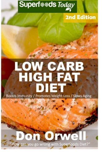 Carb High Diet Phytochemicals Transformation