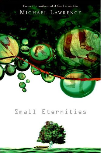 Small Eternities (Withern Rise)