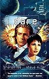 I Dare, Sharon Lee and Steve Miller, 0441010857