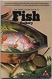 Fish Cookery, James A. Beard, 0394734246