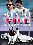Miami Vice: Season 4