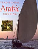 Traditional Arabic Cooking