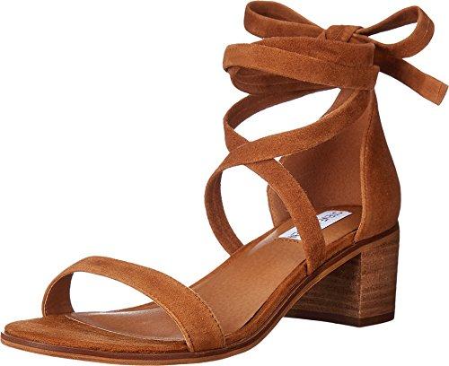 steve-madden-womens-rizzaa-heeled-sandal-cognac-suede-75-m-us