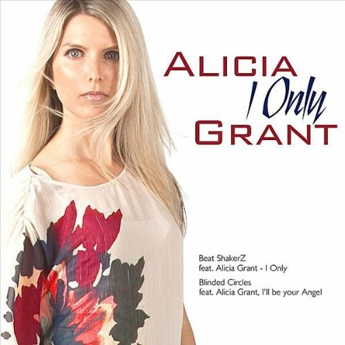 beat shakerz feat i only beowolf radio edit by alicia