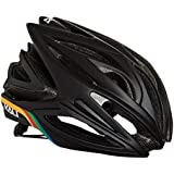 KALI Protectives Phenom Road Helmet