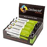 Tailwind Nutrition 12-Pack Green Tea Buzz Stick Packs by Tailwind Nutrition