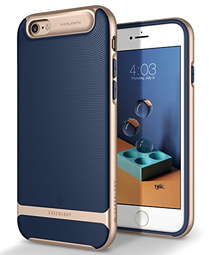 Top 10 recommendation caseology iphone 6 case wavelength 2020