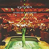 Artificial Paradise by Sylvan
