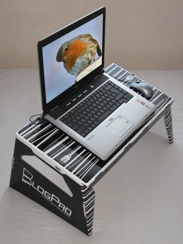 laptop tisch bett selber bauen 17 migliori idee su laptop tisch pinterest divani tavolo. Black Bedroom Furniture Sets. Home Design Ideas