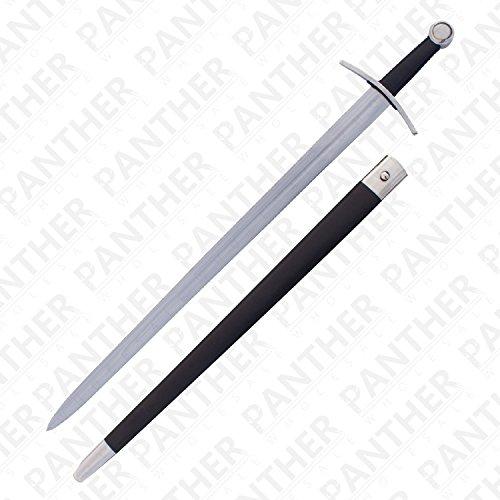 Medieval Viking European one-handed medieval sword