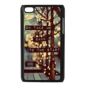 Coldplay, Custom For Case HTC One M7 Cover, Cover Hardshell Plastic For Case HTC One M7 Cover