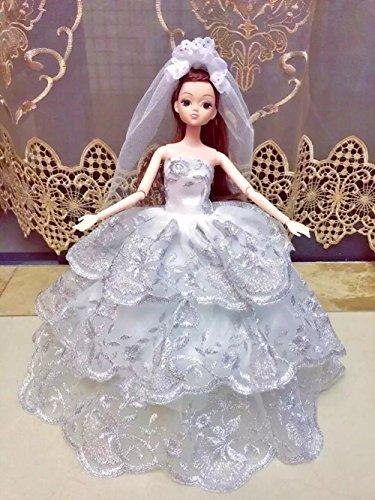 express wedding dress - 5