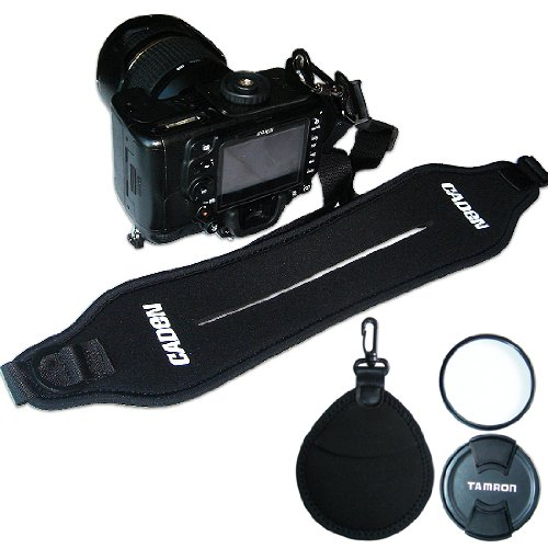 first2savvv-osas0101-quick-release-professional-shoulder-sling-strap-for-canon-powershot-sx50-hs-wit