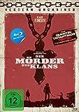 Mörder des Klans - Western Unchained #10 [Blu-ray]